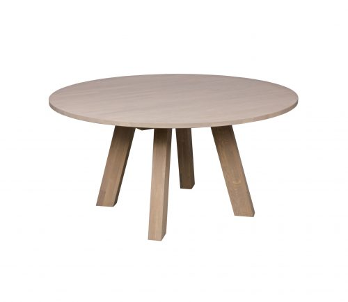 VS-Rhonda-tafel-XL-fumed