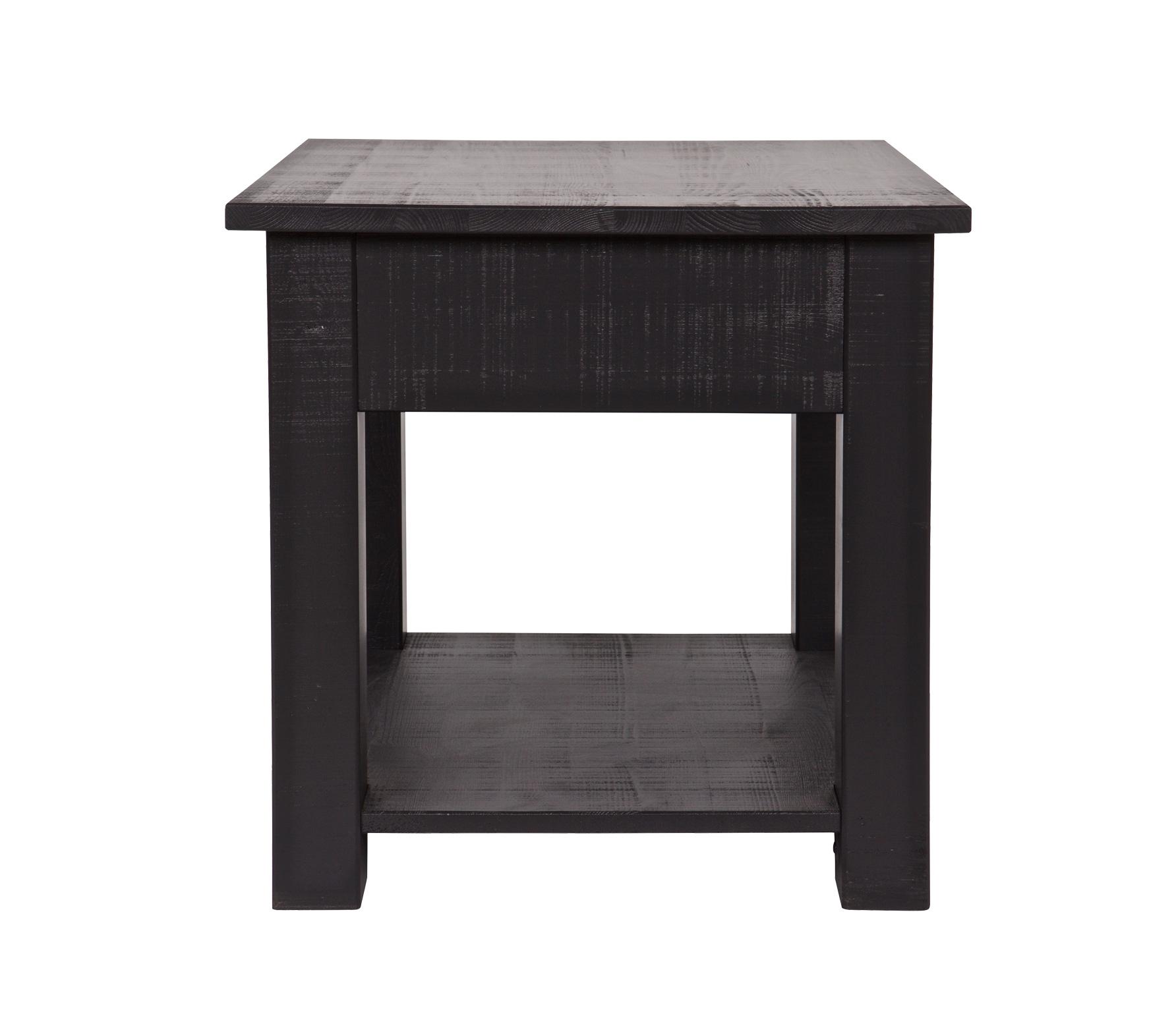 Eettafelstoelen outlet - Am pm meubels ...