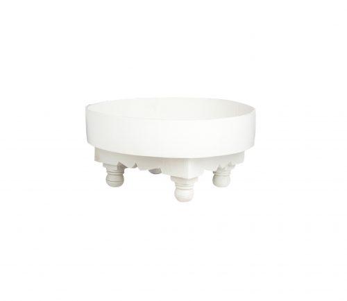 marokkaanse-bijzettafel-tray-wit-wit