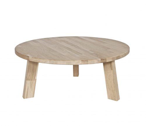 rhonda-eiken-salontafel-o-80-cm-woood-onbehandeld
