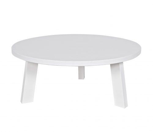rhonda-wit-grenen-salontafel-o-80-cm-woood-wit