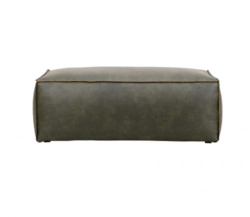 rodeo-hocker-army-bepurehome-army