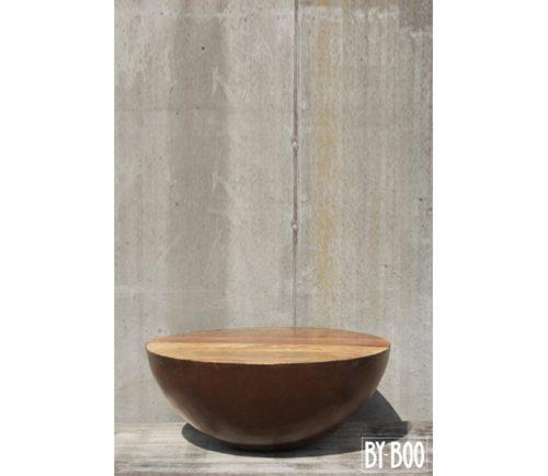 salontafel-bowl-bruin-div-afmetingen
