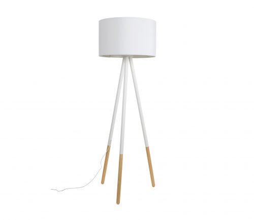staande-vloerlamp-highland-wit-wit