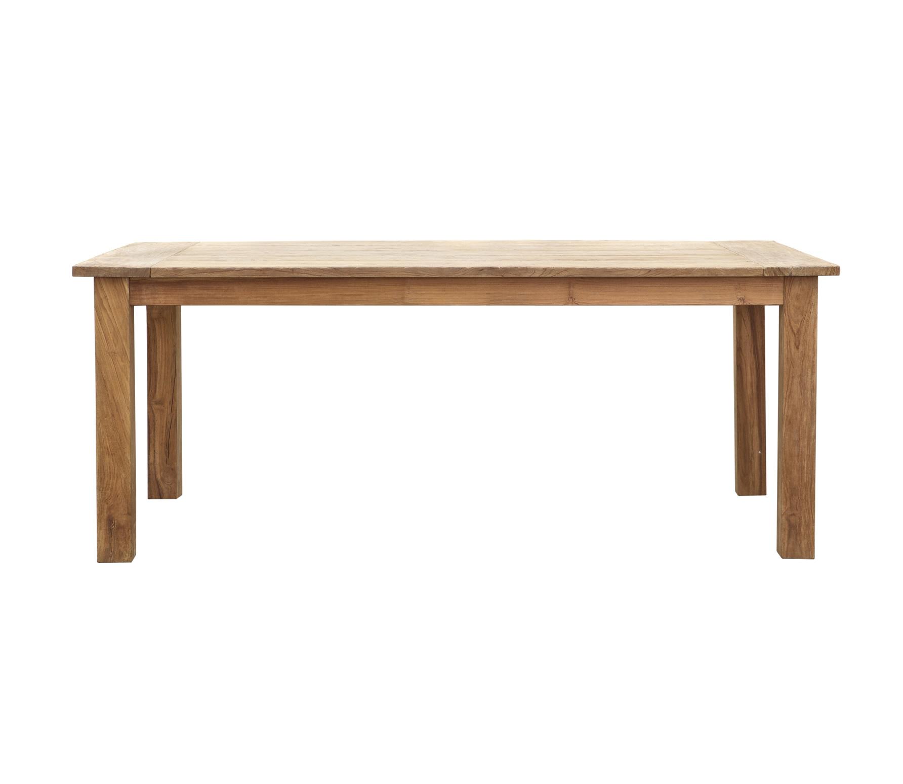 Houten eettafel bewerken foto s van een moderne keuken ontwerp aanbouw leefkeuken homify - Eettafel houten ontwerp ...