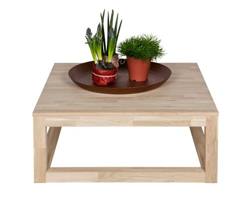 vierkante-salontafel-wout-85x85-cm-massief-eiken-woood-onbehandeld