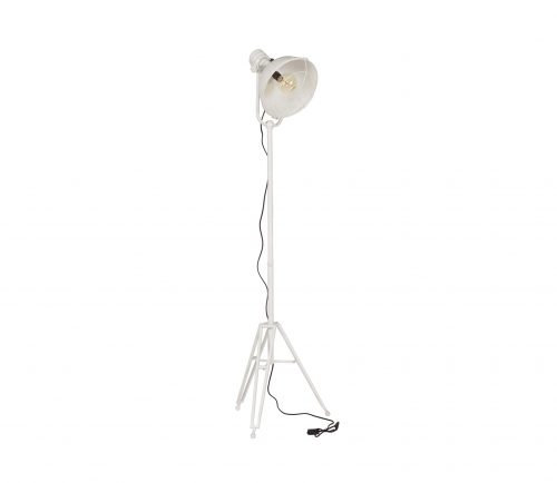 vintage-staande-vloerlamp-spotlight-wit-bepurehome-wit