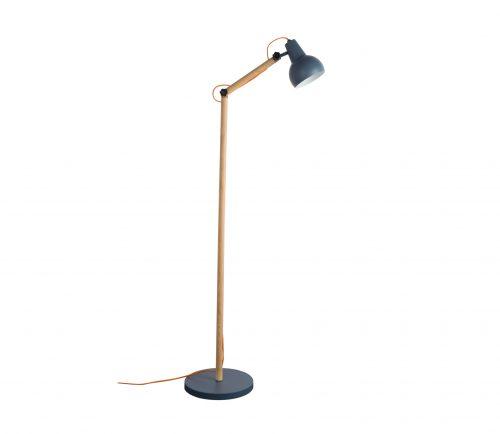 vloerlamp-study-donkergrijs-grijs-icm-eiken