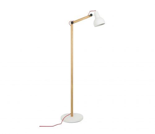 vloerlamp-study-wit-wit-icm-eiken