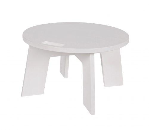 vtwonen-grenen-salontafel-grip-wit-wit