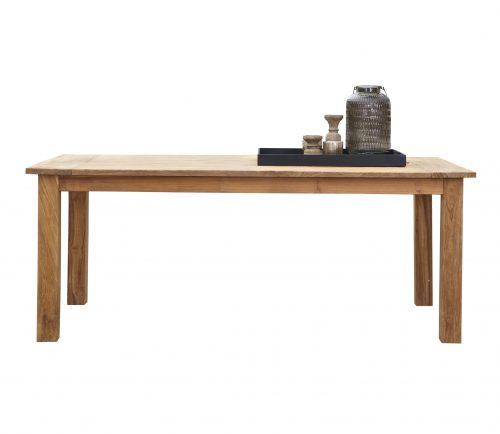 attitude-teak-houten-eettafel-200x100-cm-bepurehome-onbehandeld