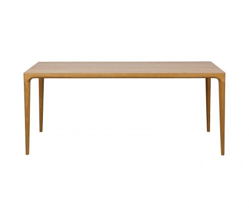 eettafel-troy-essen-fineer-naturel-180x90-cm-woood-essen-fineer-naturel