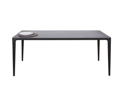 eettafel-troy-essen-fineer-zwart-180x90-cm-woood-essen-fineer-zwart