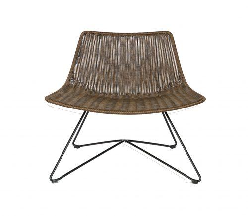 fauteuil-otis-bruin-woood-bruin