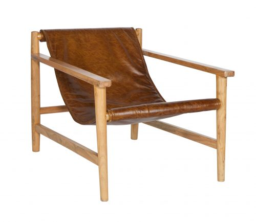 fauteuil-sling-naturel-bepurehome-naturel
