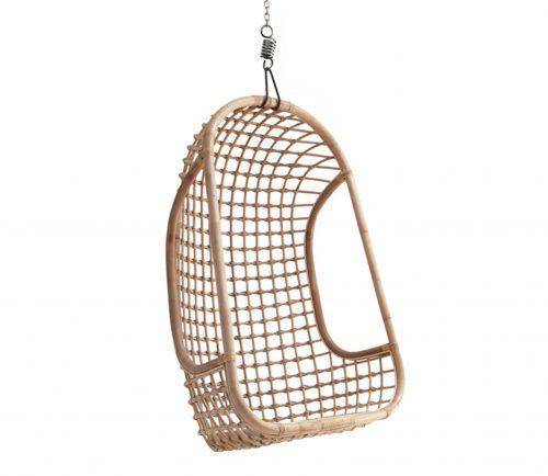 hangende-stoel-naturel-naturel