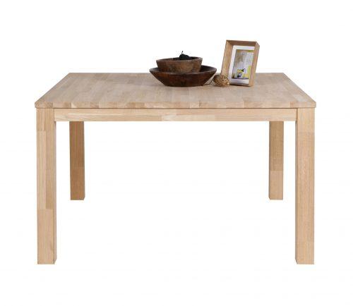 largo-eiken-eettafel-vierkant-130x130-cm-woood-onbehandeld