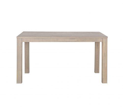largo-eiken-eettafels-fumed-woood-150x85-cm-fumed