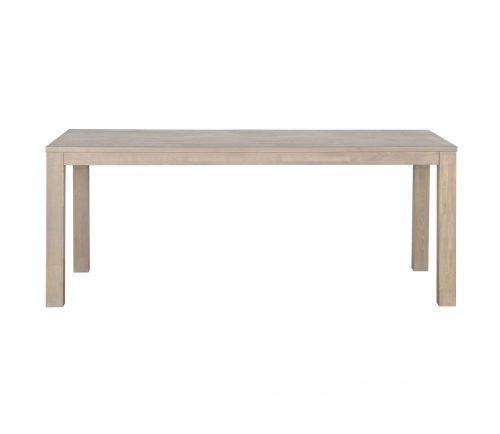largo-eiken-eettafels-fumed-woood-230x90-cm-fumed