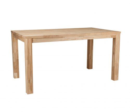 largo-eiken-eettafels-woood-120x70-cm-onbehandeld