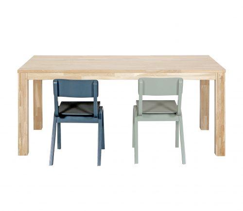 largo-eiken-eettafels-woood-180x85-cm-onbehandeld