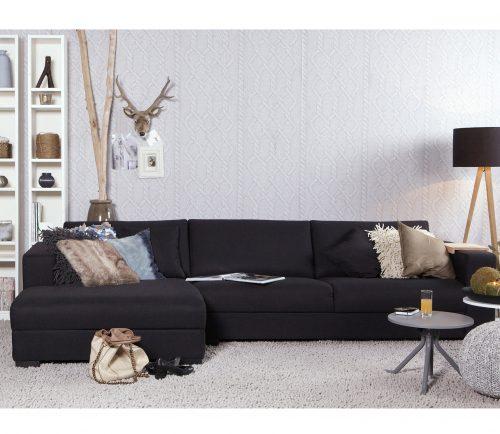 leef-hoekbank-jurre-denfa-links-div-kleuren-denfa-zwart-29