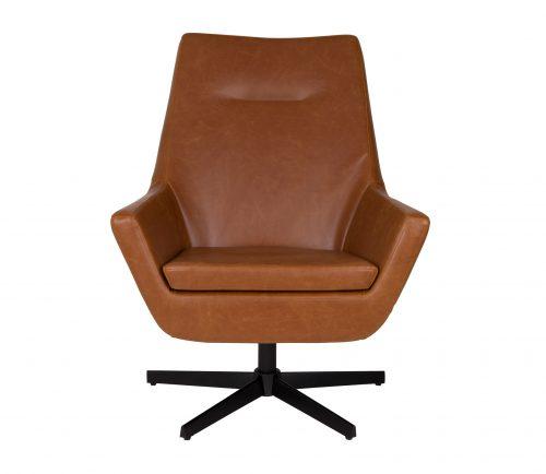 lounge-draai-fauteuil-don-cognac-cognac