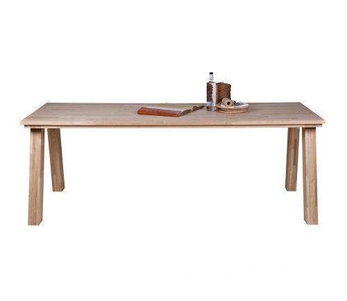 massief-eiken-eettafel-almond-220x95-cm-bepurehome-onbehandeld-eiken
