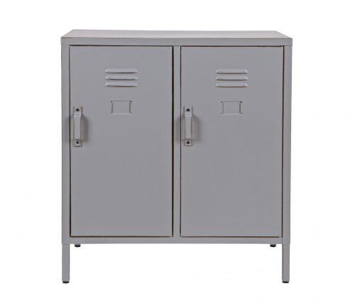 metalen-lockerdressoir-max-2-deurs-vintage-grijs-vintage-grijs