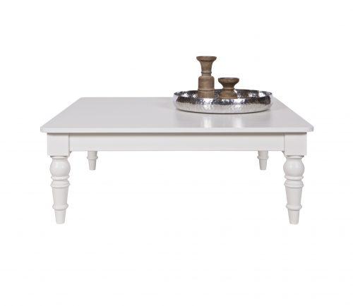 qwint-vierkante-salontafel-wit-grenen-woood-wit
