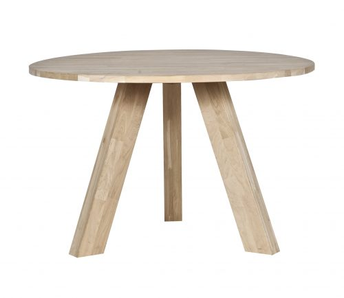 rhonda-eiken-eettafel-o-130-cm-woood-onbehandeld