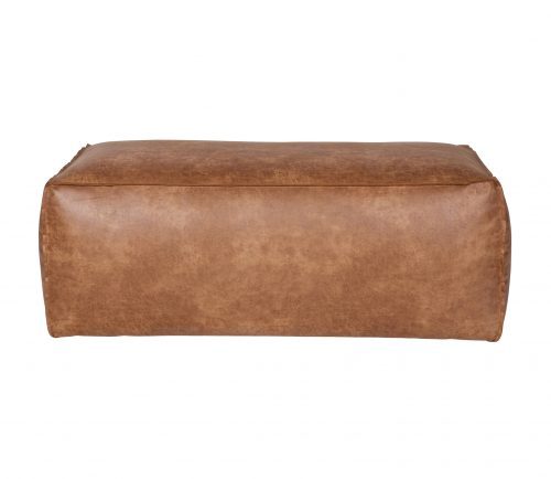 rodeo-hocker-cognac-bepurehome-cognac