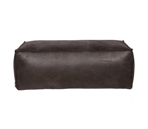 rodeo-hocker-zwart-bepurehome-zwart