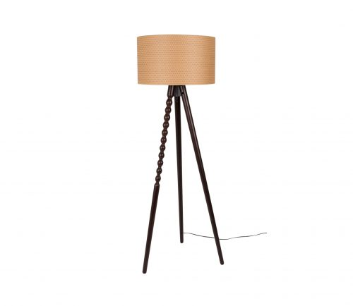 staande-vloerlamp-arabica-bruin