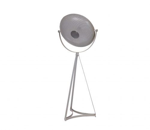 staande-vloerlamp-blown-grijs-bepurehome-grijs