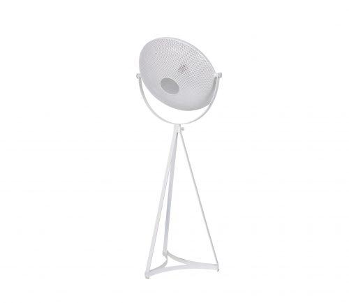 staande-vloerlamp-blown-wit-bepurehome-wit