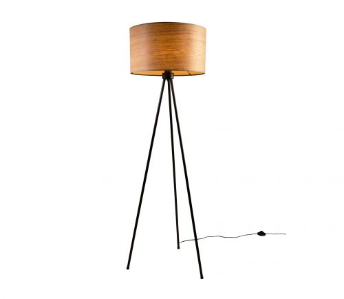 staande-vloerlamp-woodland-essen-fineer