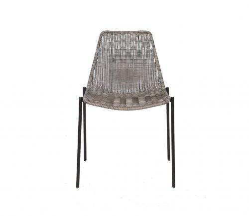 stoel-morris-grijs-woood-grijs