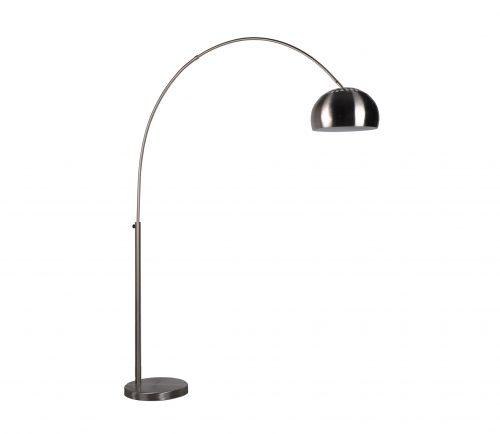 vloerlamp-booglamp-bow-metaal-geborsteld-metaal