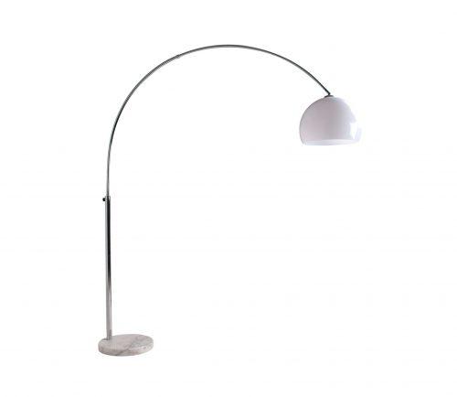 vloerlamp-booglamp-bow-wit-wit