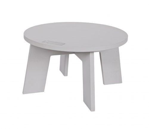 vtwonen-grenen-salontafel-grip-lichtgrijs-lichtgrijs